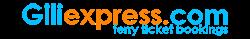 Giliexpress.com